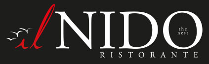 Il Nido The Nest Italian Restaurant Castle Hill